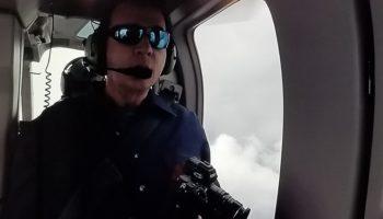 PsychExHelicopter
